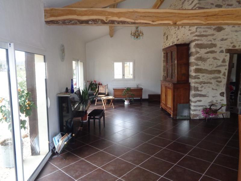 Vente maison / villa Solignac 375000€ - Photo 10