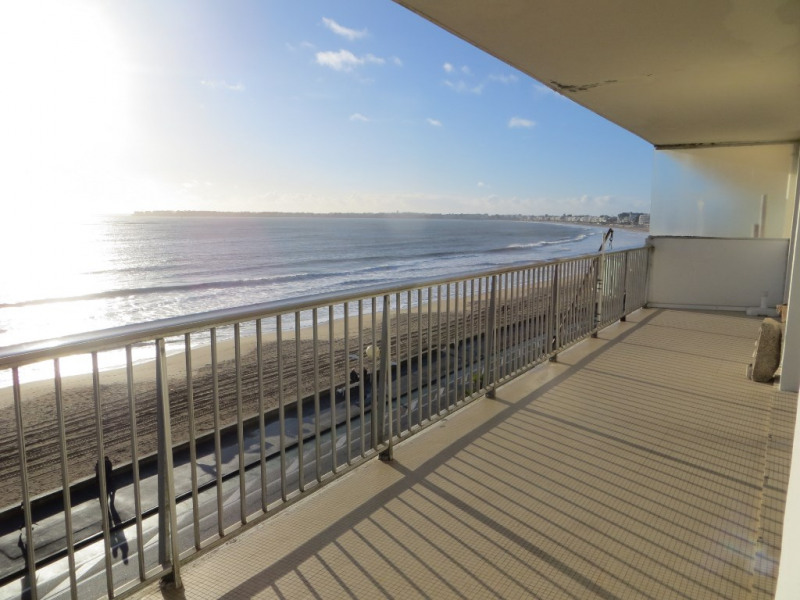 Deluxe sale apartment La baule 988 000€ - Picture 5
