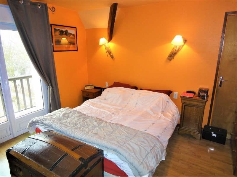 Sale house / villa Avesnes le comte 339000€ - Picture 4