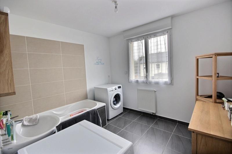 Vente maison / villa Janze 222500€ - Photo 8