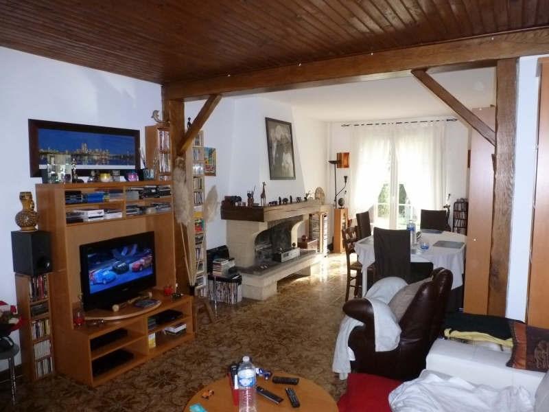 Vente maison / villa Rebais 165000€ - Photo 3