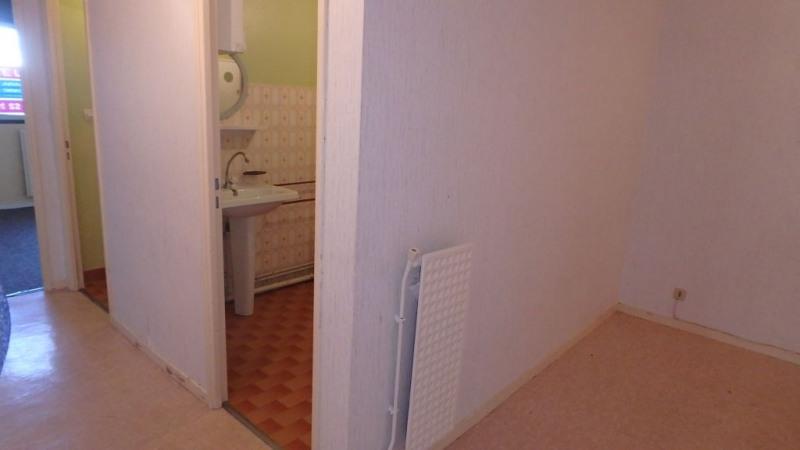Location appartement Toulouse 558€ CC - Photo 5