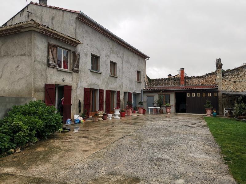 Sale house / villa Labruguiere 265000€ - Picture 10