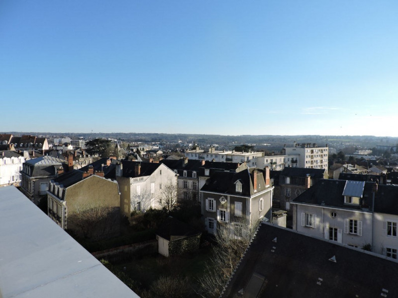 Location appartement Limoges 1 125€ CC - Photo 14