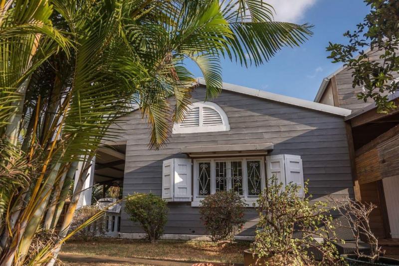 Vente maison / villa Saint paul 498000€ - Photo 9