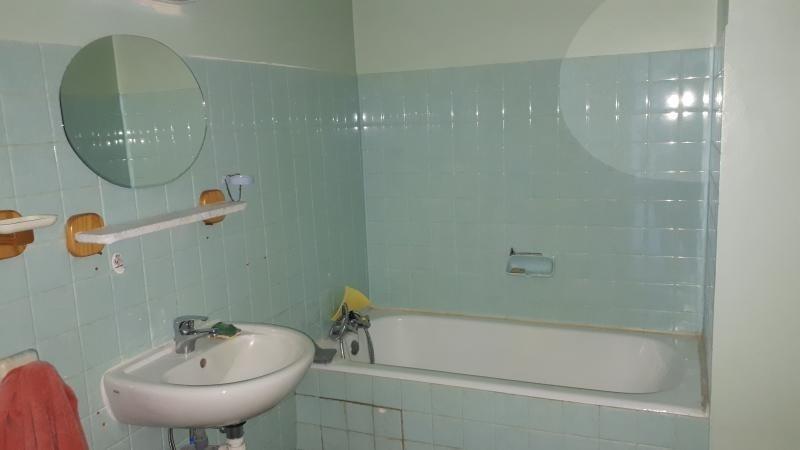 Vente appartement Limoges 55000€ - Photo 9