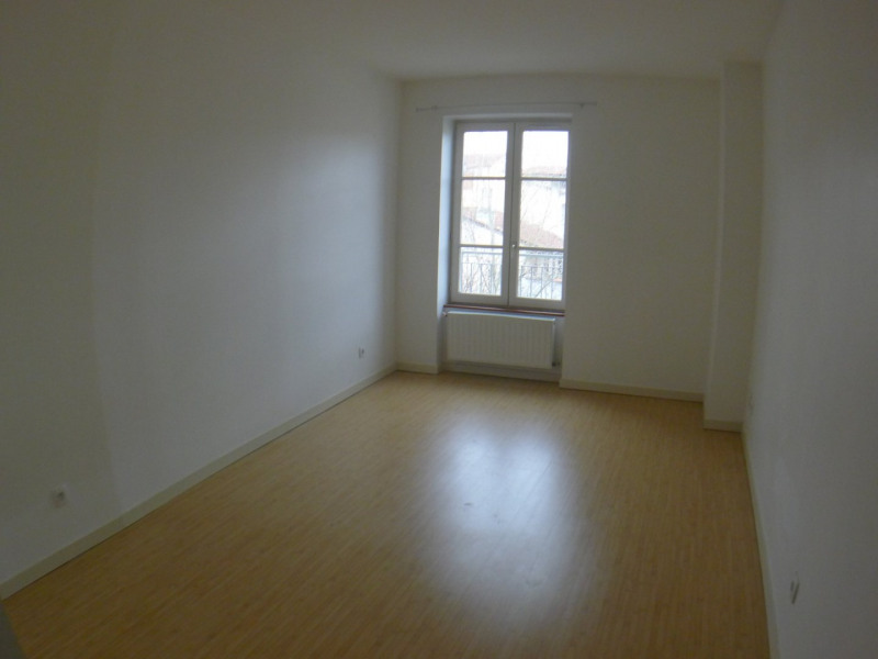 Investment property building Oullins 1 100 000€ - Picture 10