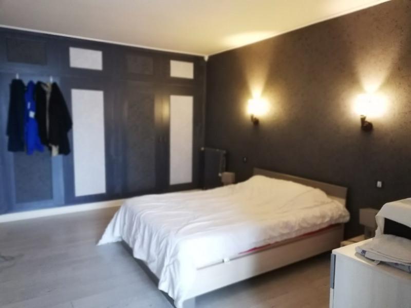 Sale house / villa Aire sur l adour 140000€ - Picture 4