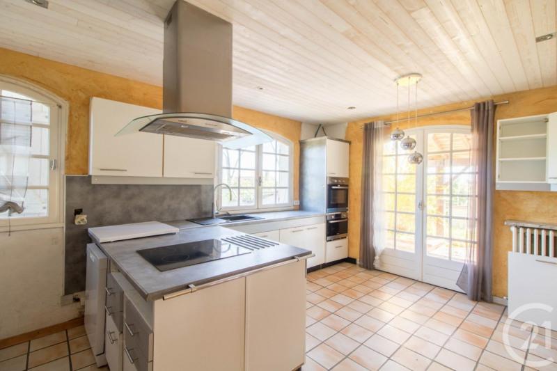 Sale house / villa Fonsorbes 256000€ - Picture 3