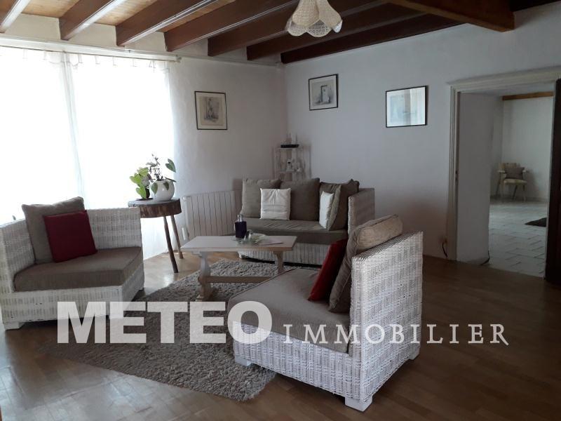 Vente maison / villa Corpe 322400€ - Photo 2