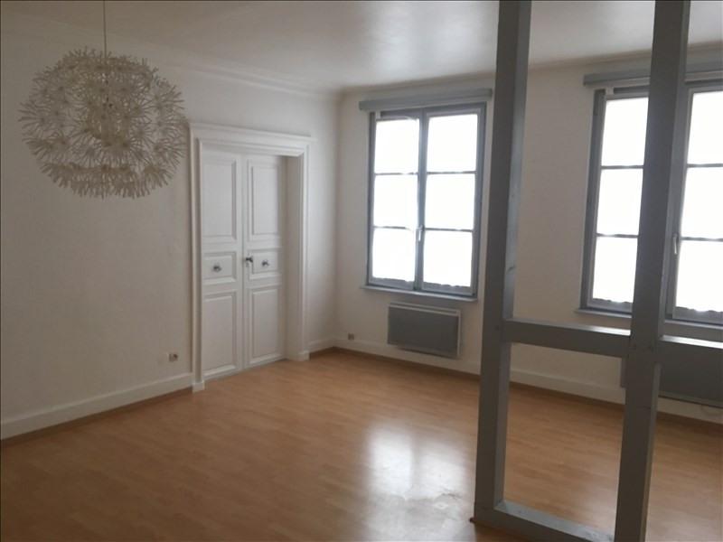 Rental apartment Strasbourg 895€ CC - Picture 3