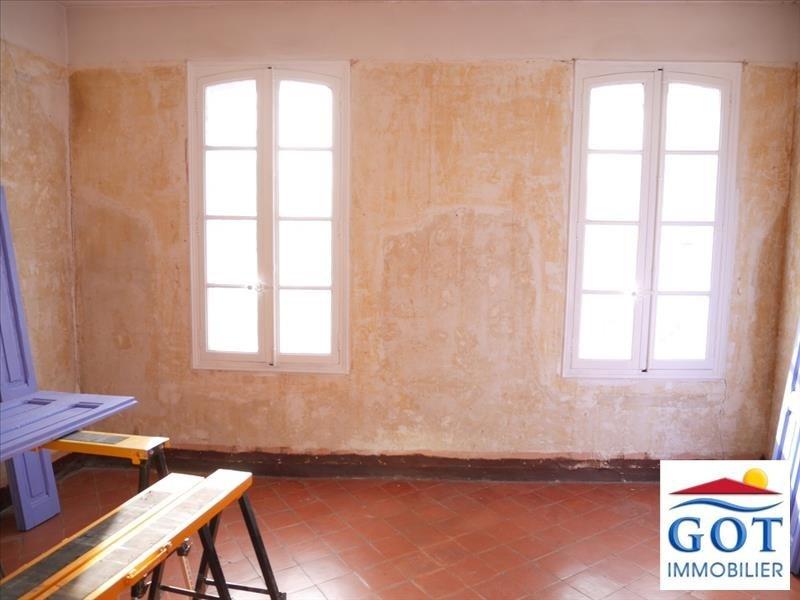 Revenda casa St laurent de la salanque 118500€ - Fotografia 2