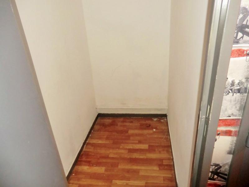 Vente appartement Villeneuve d'ascq 120000€ - Photo 7