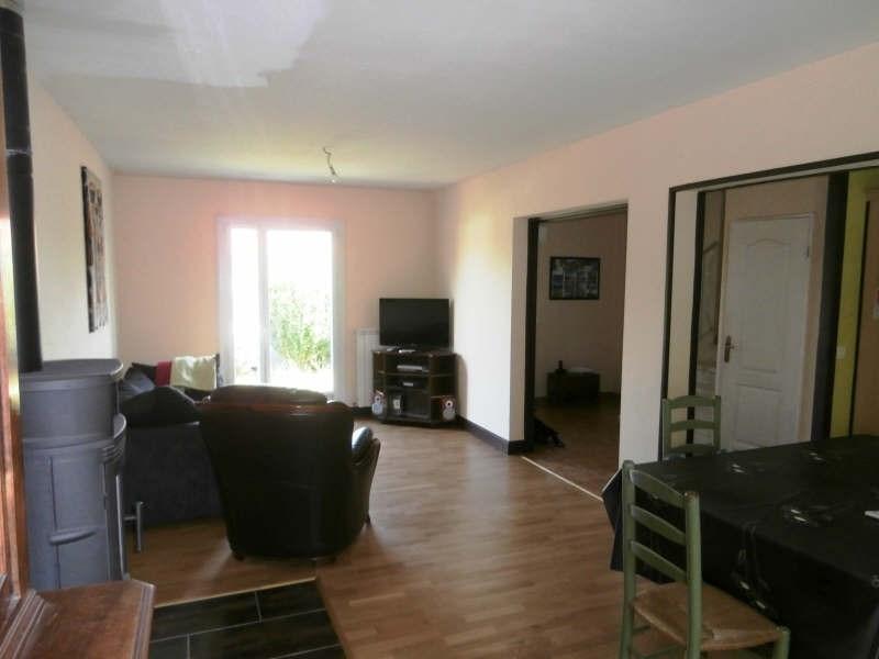 Sale house / villa Proche de mazamet 140000€ - Picture 3