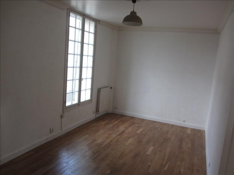 Sale house / villa Boissy l aillerie proche 247500€ - Picture 4