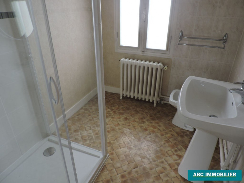Location maison / villa Limoges 800€ CC - Photo 7