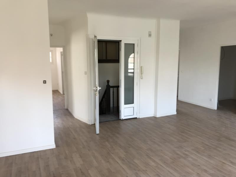 Vente de prestige appartement St jean de luz 646 000€ - Photo 7