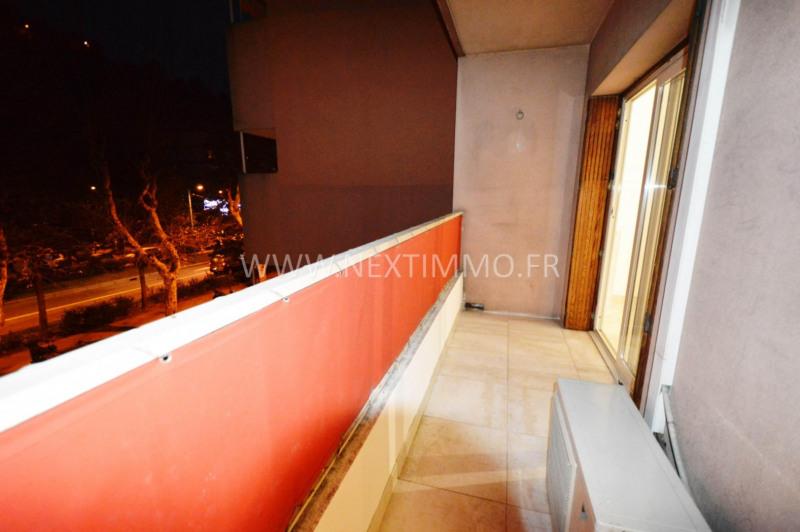 Produit d'investissement appartement Menton 147000€ - Photo 5