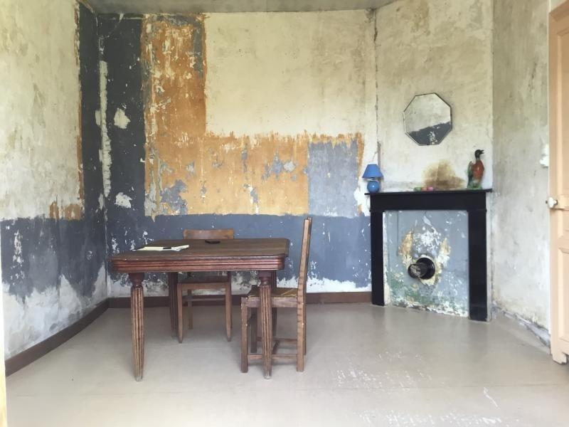 Sale house / villa Riviere 76000€ - Picture 3