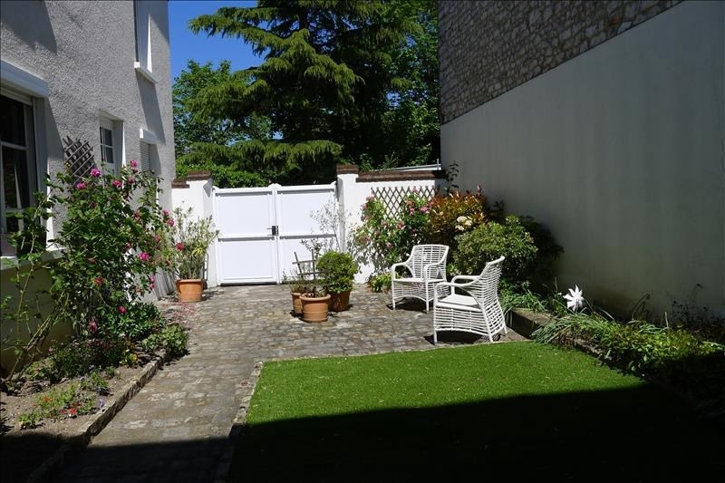 Immobile residenziali di prestigio casa Orleans 649000€ - Fotografia 5