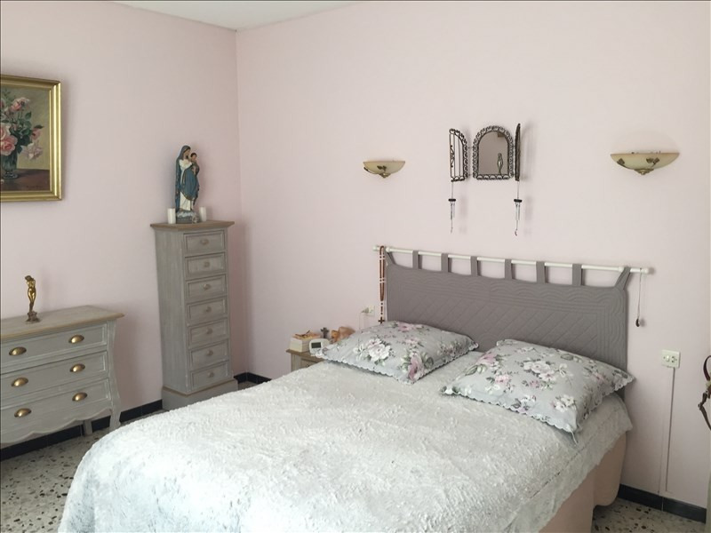Vente maison / villa Carcassonne 172450€ - Photo 9