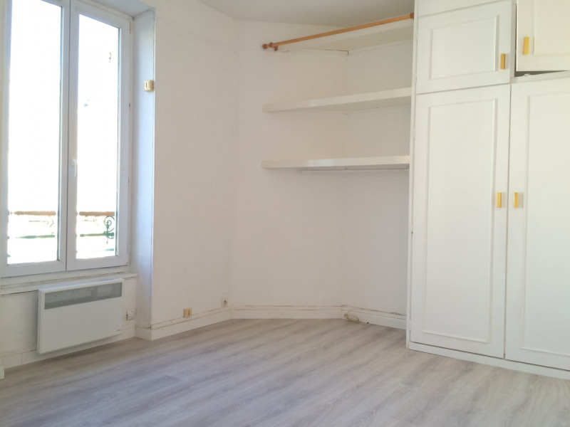 Location appartement Taverny 677€ CC - Photo 5