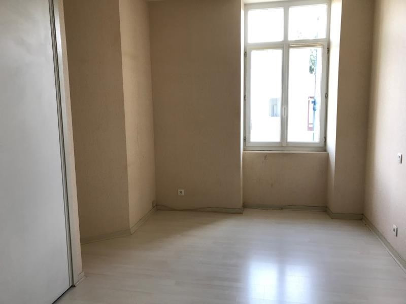 Sale apartment Dax 169 600€ - Picture 3