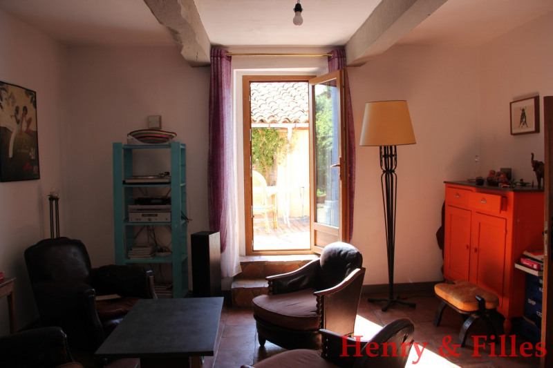 Vente maison / villa L'isle-en-dodon 265000€ - Photo 13