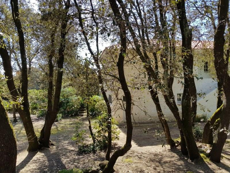 Sale house / villa Chateau d'olonne 498000€ - Picture 3