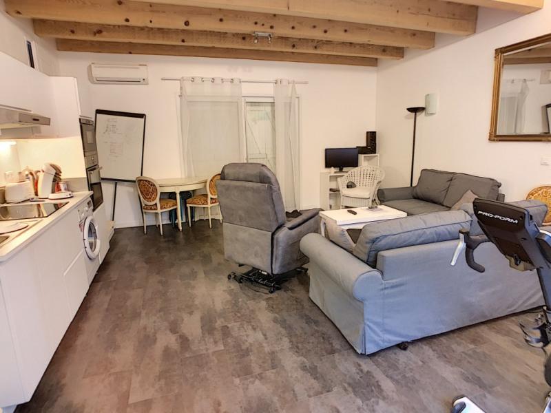 Vente de prestige maison / villa Vers pont du gard 748000€ - Photo 9
