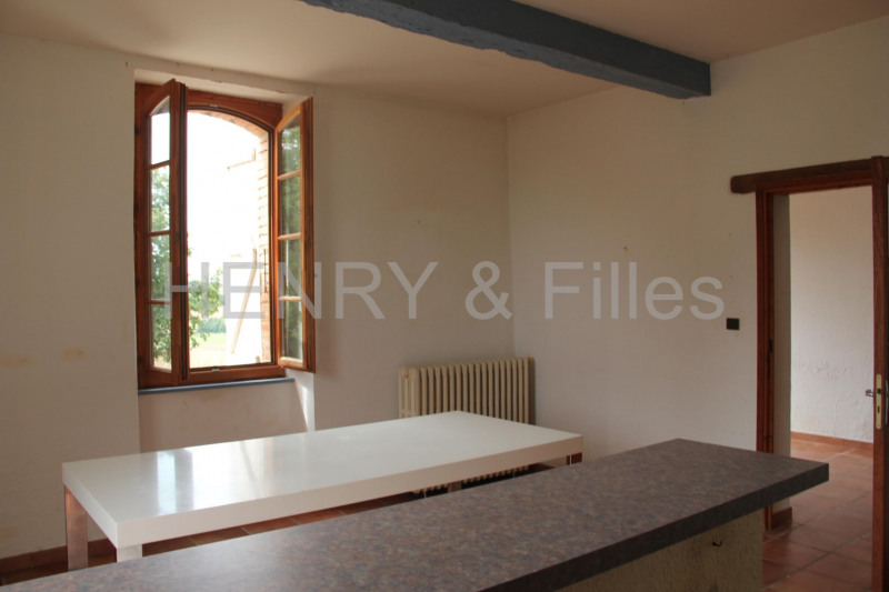 Vente maison / villa Gimont 368000€ - Photo 7