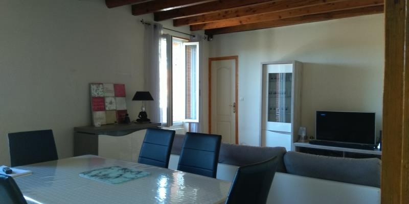 Vente maison / villa Decize 125 000€ - Photo 3