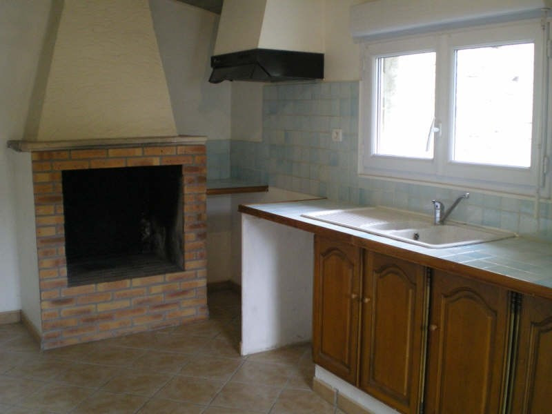 Investment property house / villa Aigrefeuille d aunis 232 000€ - Picture 6