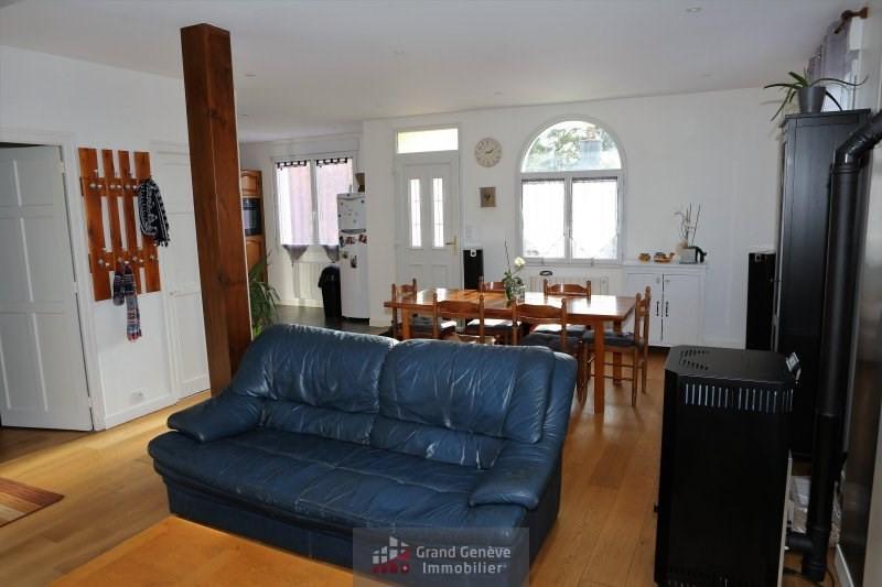 Vente maison / villa Plouer sur rance 220000€ - Photo 2