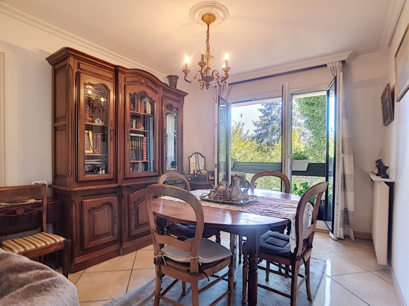 Sale apartment Meylan 325 000€ - Picture 7