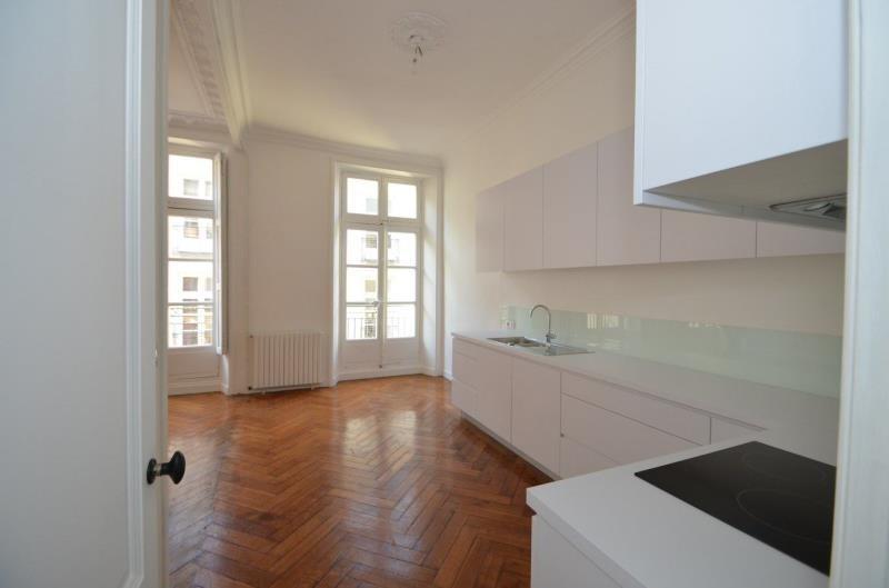 Location appartement Nantes 1150€ CC - Photo 4