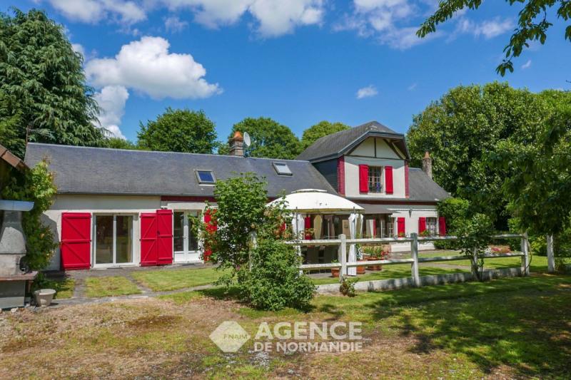 Sale house / villa Montreuil-l'argillé 148000€ - Picture 9