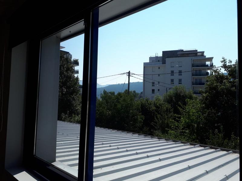 Affitto ufficio Seynod 605€ CC - Fotografia 3