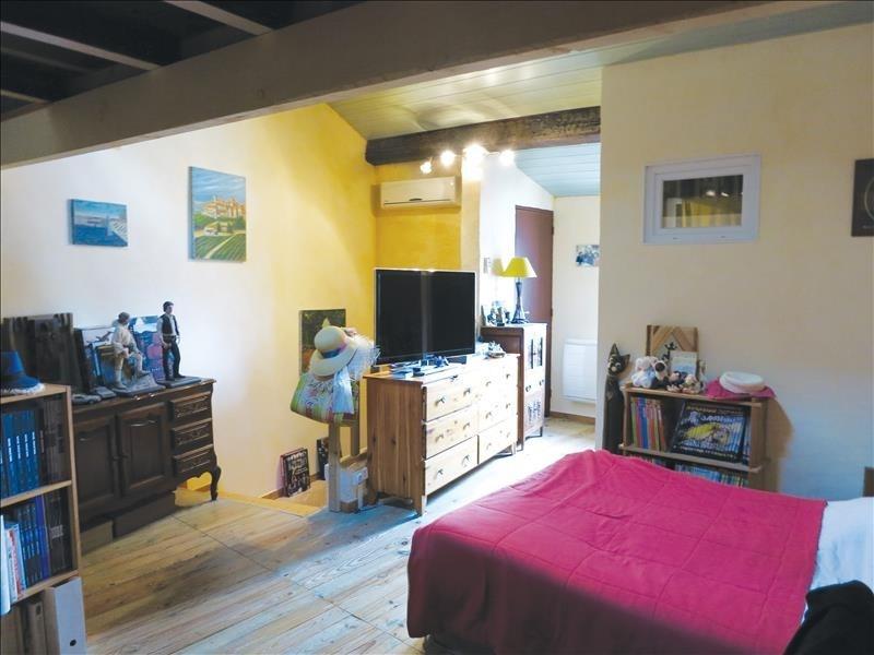 Verkoop  huis Lansargues 155000€ - Foto 3