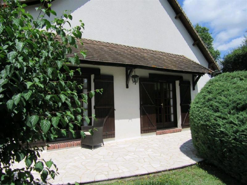 Sale house / villa Chissay en touraine 315000€ - Picture 3