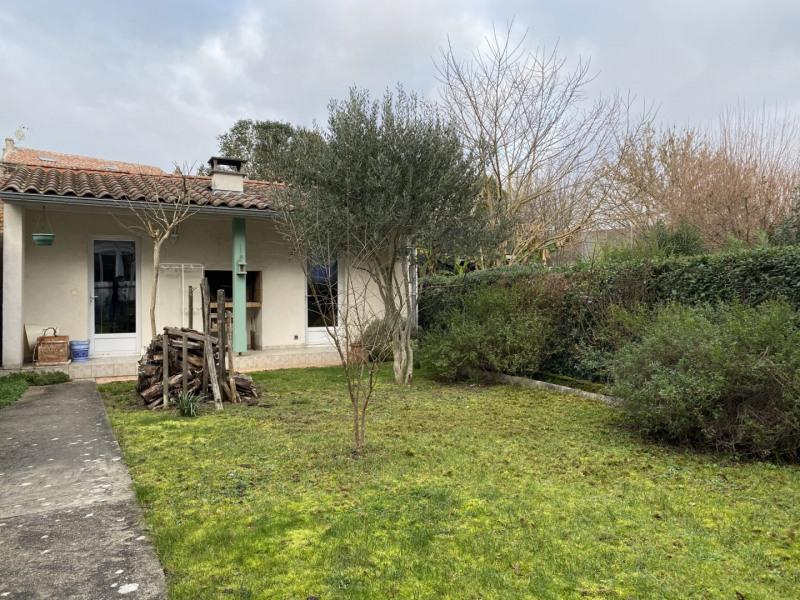 Venta  casa Agen 235000€ - Fotografía 13