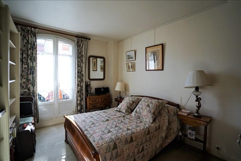 Venta  apartamento Bois colombes 322400€ - Fotografía 3