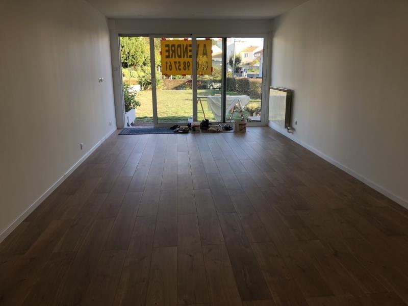 Vente appartement Royan 296000€ - Photo 3