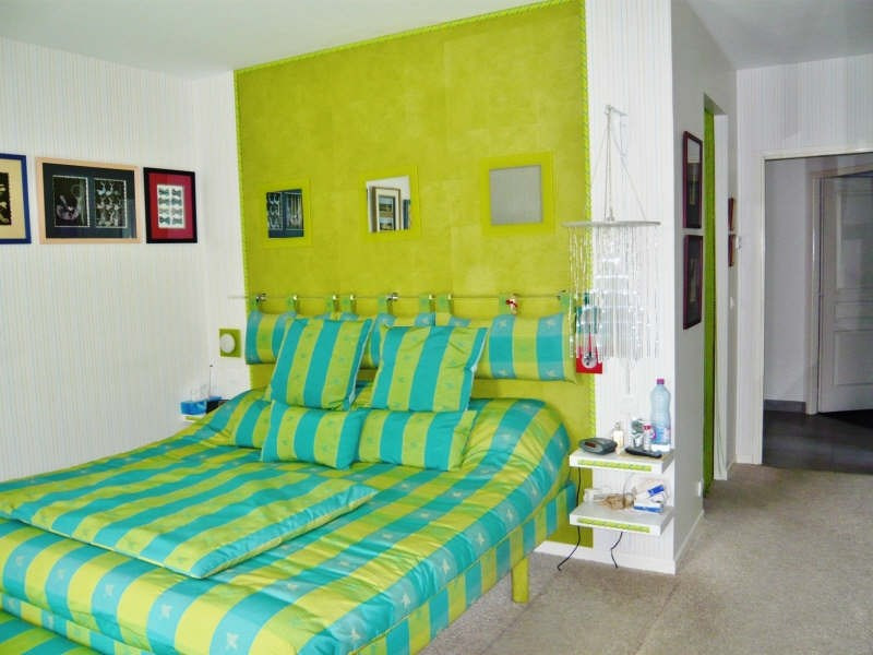 Vendita nell' vitalizio di vita casa Pau 60000€ - Fotografia 7