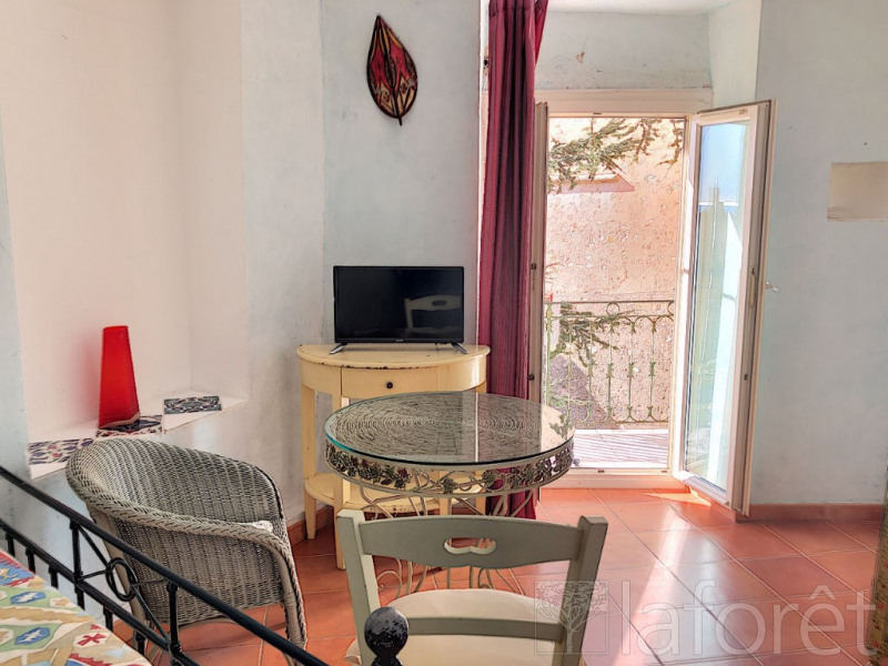 Vente appartement Menton 290 000€ - Photo 10