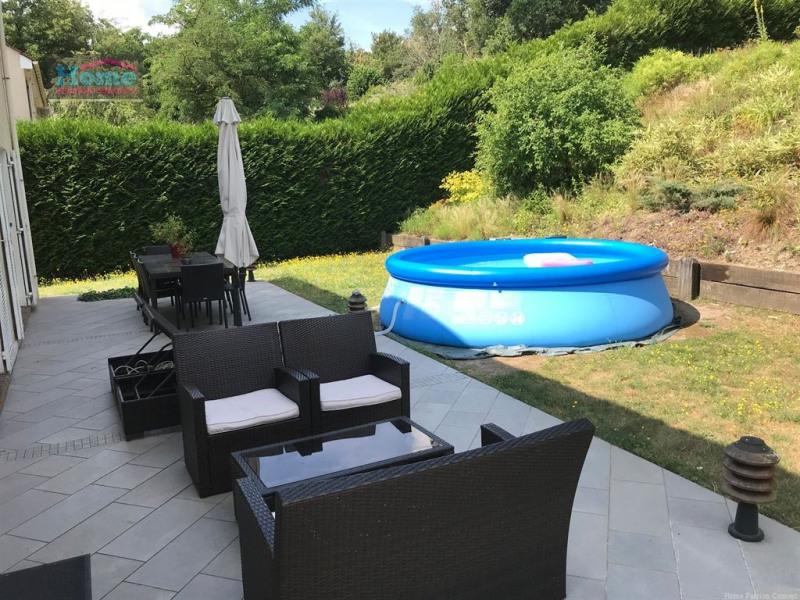Sale house / villa Le mesnil le roi 884000€ - Picture 9