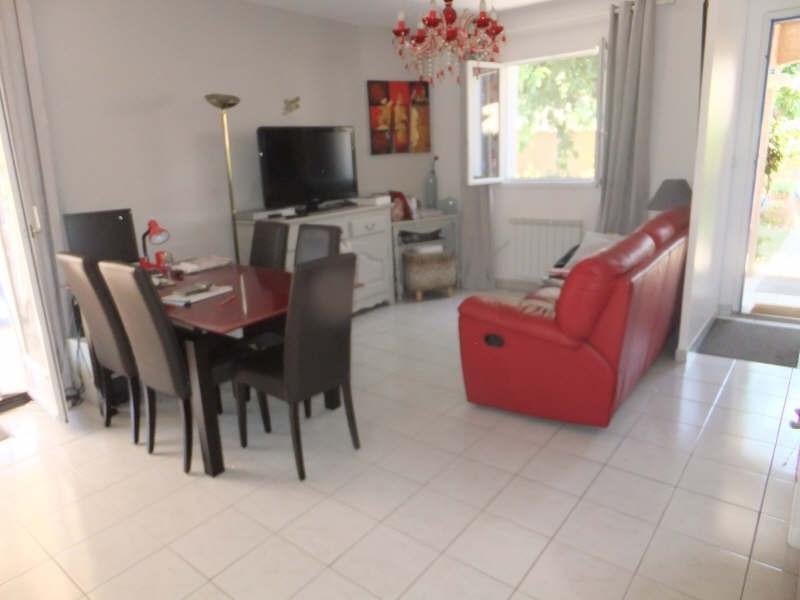 Vente maison / villa La crau 310000€ - Photo 2
