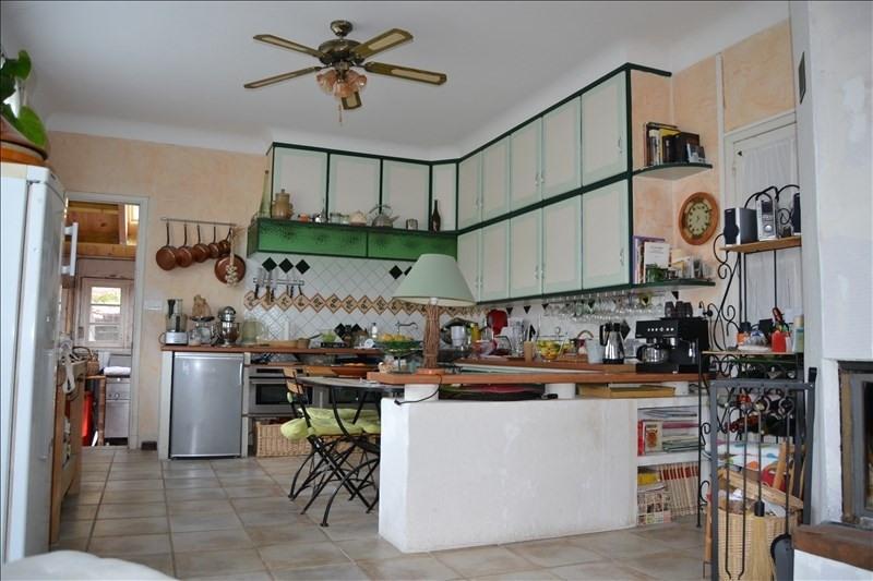 Vente maison / villa St pierre d oleron 261000€ - Photo 7