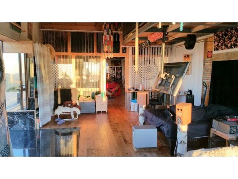Vente de prestige maison / villa Prats de mollo la preste 630000€ - Photo 13