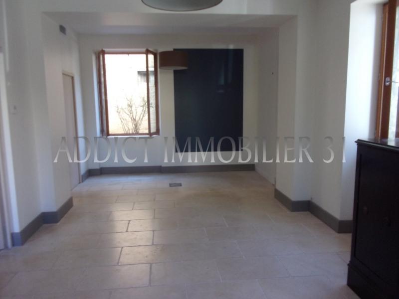 Vente maison / villa Briatexte 232000€ - Photo 4